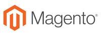 magentoを活用した輸出ビジネス